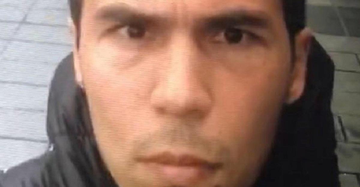 ВТурции арестован устроивший теракт вклубе вновогоднюю ночь