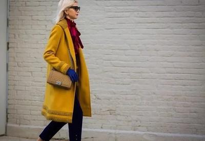 """Модели верхней одежды, которые должны быть в гардеробе каждой девушки <span class=""""color_red"""">- ФОТО</span>"""