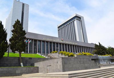 Новые правила касательно памятников истории и культуры в Азербайджане