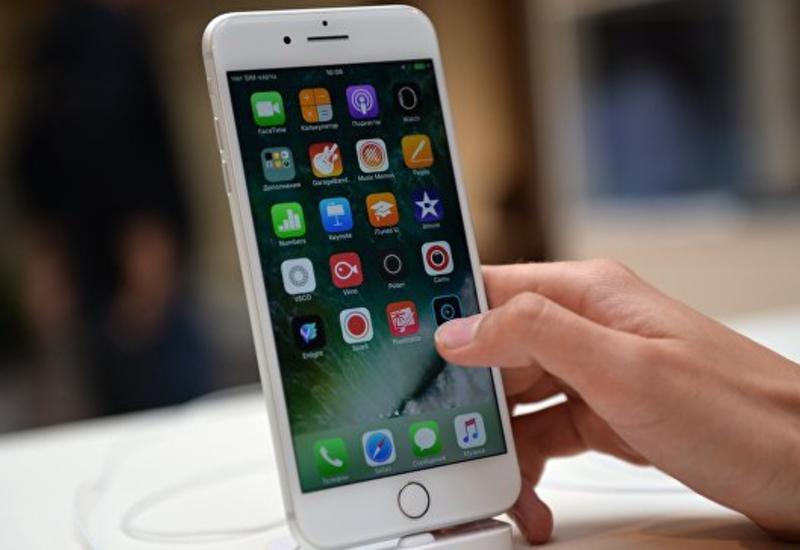 Пользователи выяснили, как вывести iPhone из строя