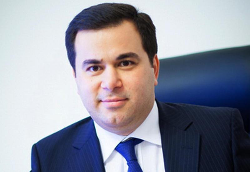 Фархад Гаджиев о новой модели поддержки исламской солидарности