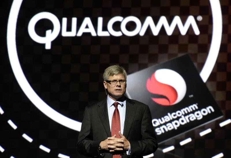 """Qualcomm вынуждала Apple покупать свои чипы <span class=""""color_red"""">- ПОДРОБНОСТИ </span>"""
