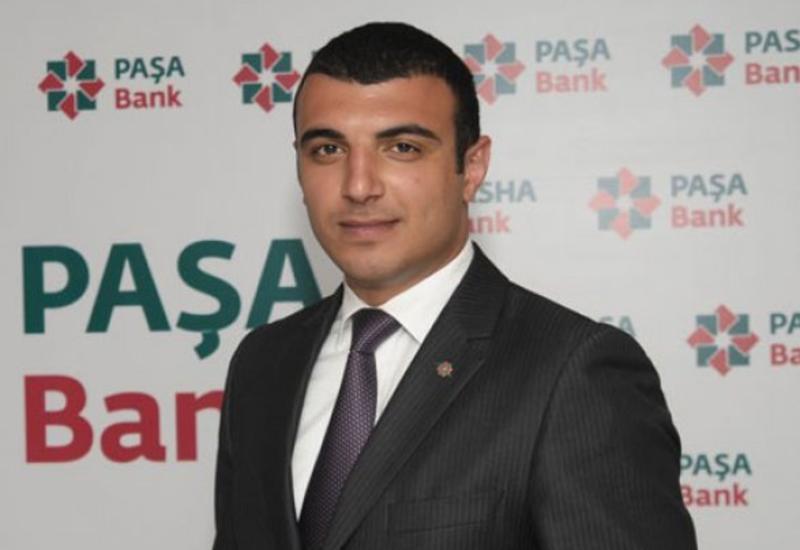 PASHA Bank принял участие в международном инвестиционно-банковском форуме