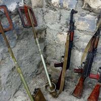 Голодные игры для армянской армии: Минобороны Армении рассмешило россиян