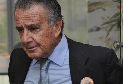У миллионера Эрнекяна не хватает денег на армянский МИД