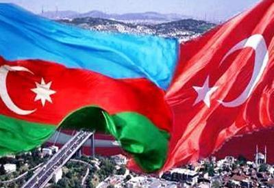 Азербайджан предложил Турции новый формат экономсотрудничества