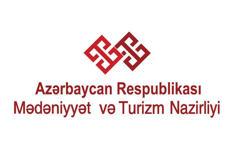 """Азербайджан пытается пресечь армянскую провокацию в Мадриде <span class=""""color_red"""">- ПОДРОБНОСТИ </span>"""