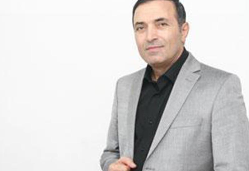 Мансум Ибрагимов: Память о шехидах будет жить в наших сердцах