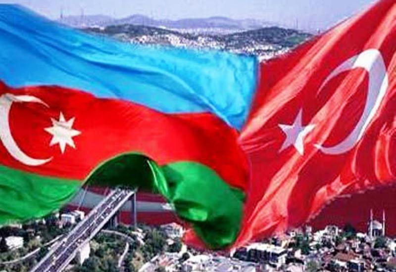 Türkiyə səfirliyi 20 Yanvar faciəsinin ildönümü ilə bağlı bəyanat yaydı