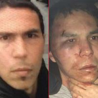 """""""Reina"""" terrorçusu polisləri BELƏ ALDATDI"""