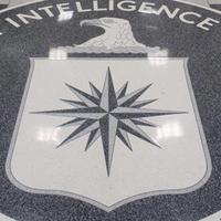 ЦРУ рассекретило данные о начале карабахского конфликта