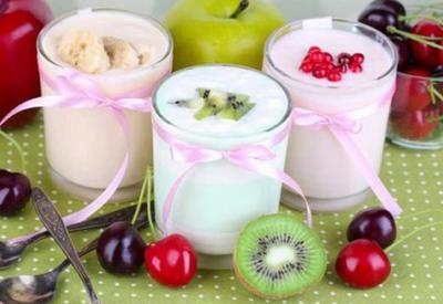 10 жирных продуктов, от которых организму сплошная польза