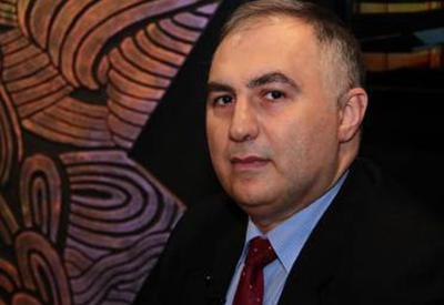 Российский политолог: Январская трагедия в Баку - итог провальной политики Горбачева