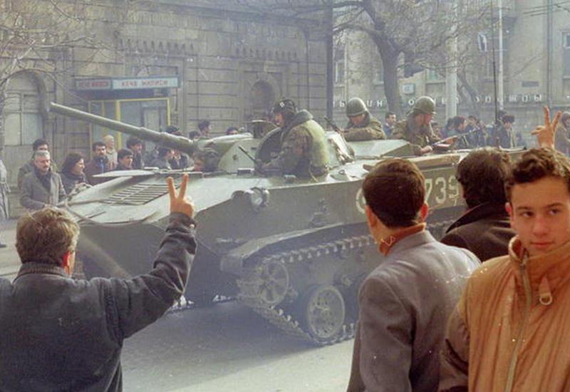 """Трагедия 20 января в работах фотографа из России <span class=""""color_red"""">- ФОТО</span>"""