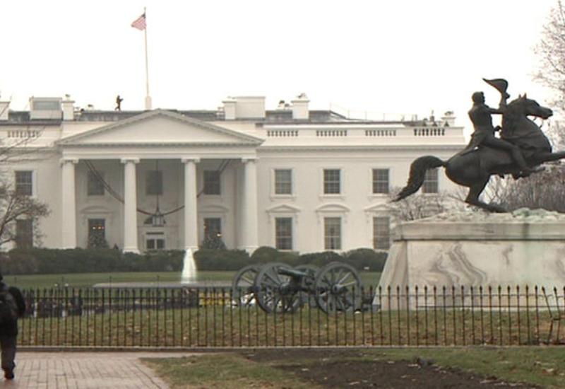 Трамп нарушит 150-летнюю традицию Белого дома