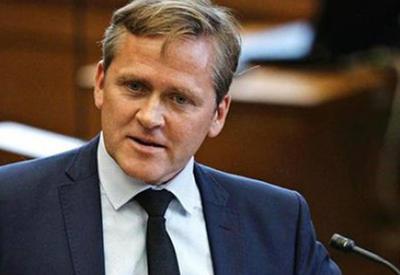 Дания отказалась признавать армянскую ложь правдой