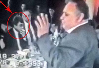"""Саргсян стал министром после попойки с Дедом Хасаном <span class=""""color_red""""> - ВИДЕО - НОВЫЕ ПОДРОБНОСТИ</span>"""