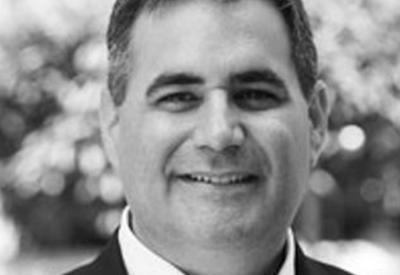 Армянин получил высокий пост в администрации Трампа