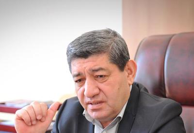 Депутат: Увеличение пенсий и зарплаты в Азербайджане доказывает, что для благополучия граждан делается все