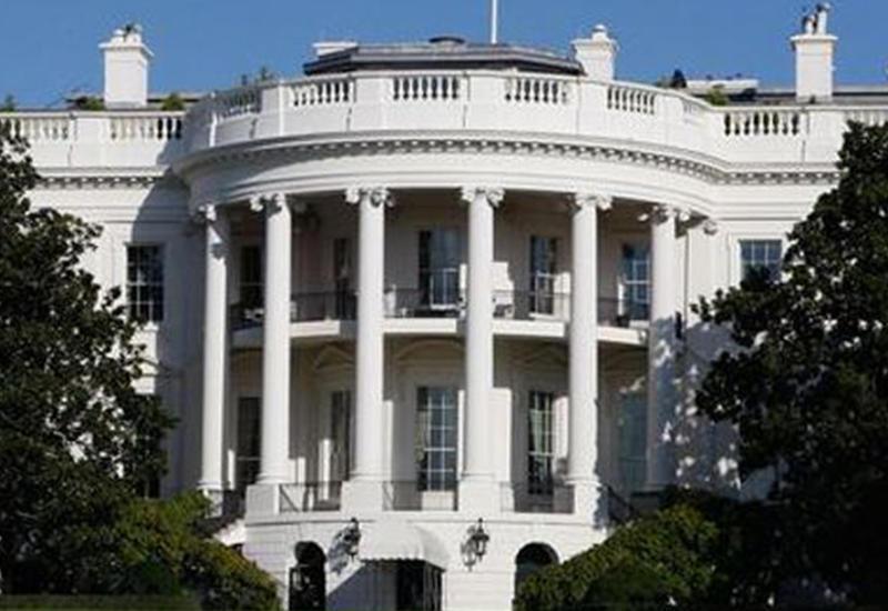 Российские эксперты: Дональд Трамп может предложить кардинально новую схему карабахского урегулирования
