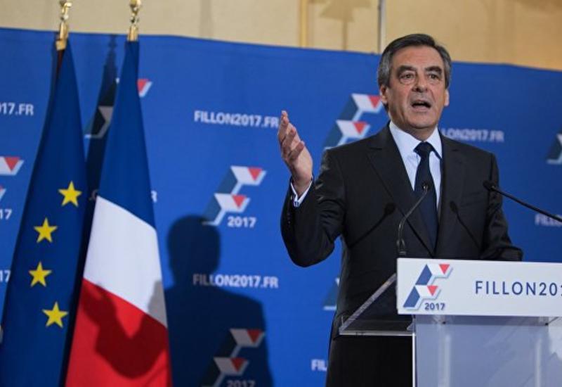 Францию и ФРГ призвали создать оборонный союз