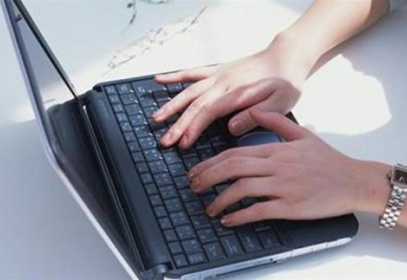 Азербайджан привлекает мировых производителей компьютерного оборудования