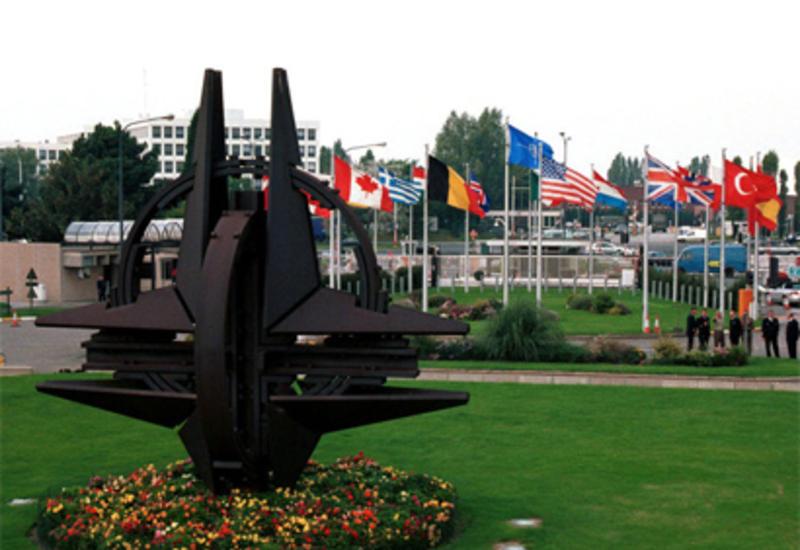 """Названы ключевые сферы сотрудничества НАТО и Азербайджана <span class=""""color_red"""">- ОФИЦИАЛЬНО ИЗ БРЮССЕЛЯ</span>"""
