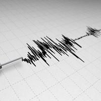 """Сильное землетрясение в Папуа-Новой Гвинее, объявлена угроза цунами <span class=""""color_red"""">- ОБНОВЛЕНО</span>"""
