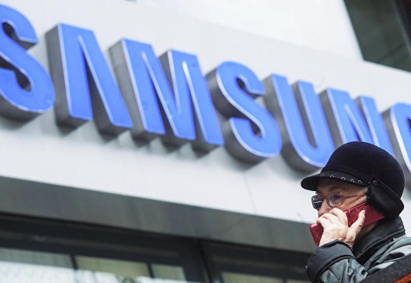 Samsung назвала причину возгорания Galaxy Note 7