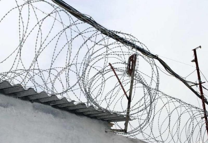 Аппарат омбудсмена расследует информацию о происшествии в бакинской тюрьме