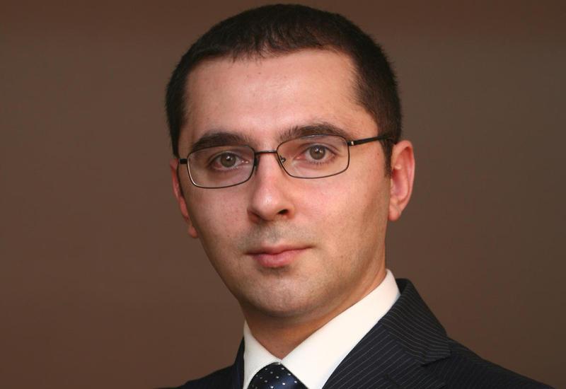 У Конфедерации предпринимателей Азербайджана новый генсек