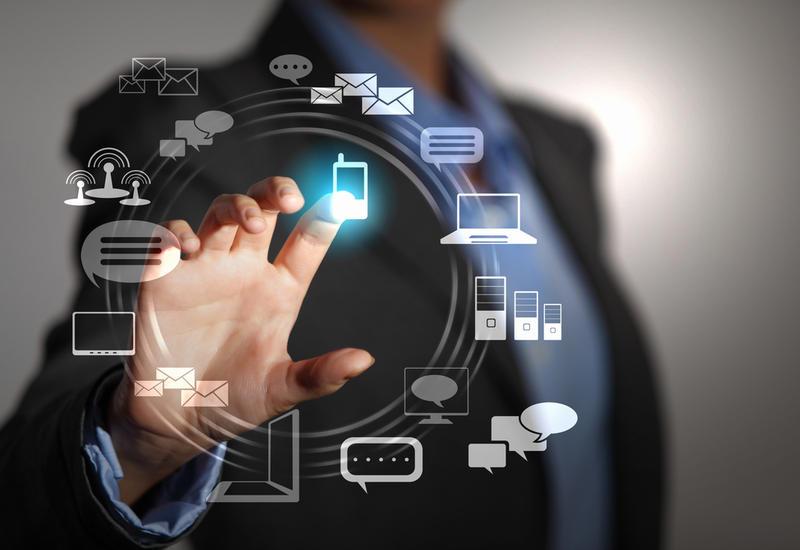 О цифровом будущем банковской системы Азербайджана