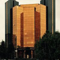 """Центробанк сделал заявление о манате <span class=""""color_red"""">- ПОДРОБНОСТИ </span>"""