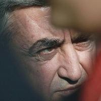 Политическое самоубийство. Саргсян сделал неожиданное признание по Карабаху - ПОДРОБНОСТИ
