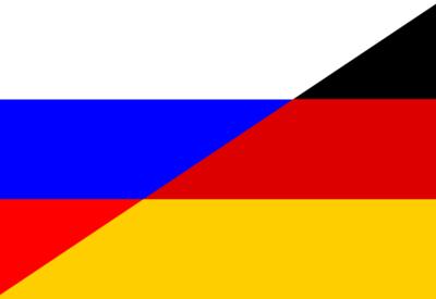 Германия не поддержит снятие санкций против России