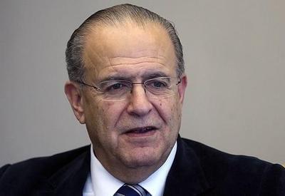 Глава МИД Кипра о разрешении карабахского конфликта в 2017 году