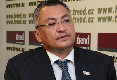 Азербайджан создал Бакинскую платформу для установления мира в регионе