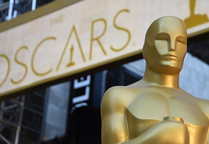 """Названы претенденты на премию """"Оскар"""""""
