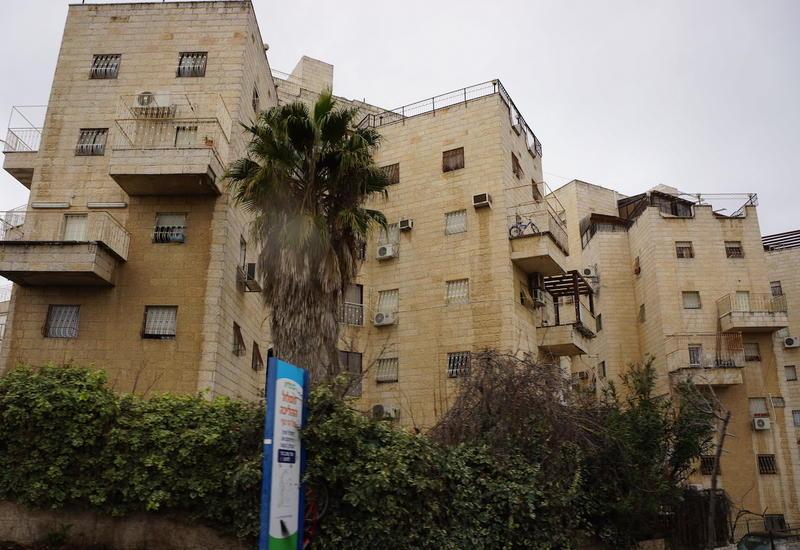 Израиль одобрил строительство новых поселений на палестинских территориях