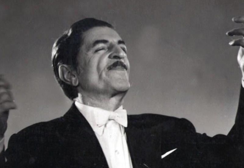 """Bakıda maestro Niyaziyə abidə ucaldılıb <span class=""""color_red"""">- Açılışa az qaldı - FOTO</span>"""