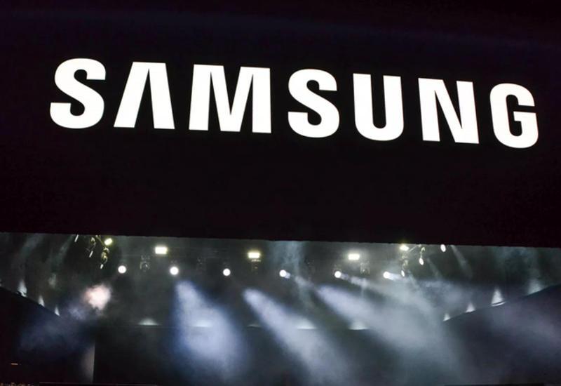 Samsung выкупила для Galaxy S8 все запасы новейших чипов