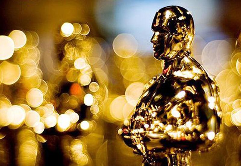 """Оператора из Сирии не пустили в США на церемонию вручения """"Оскара"""""""