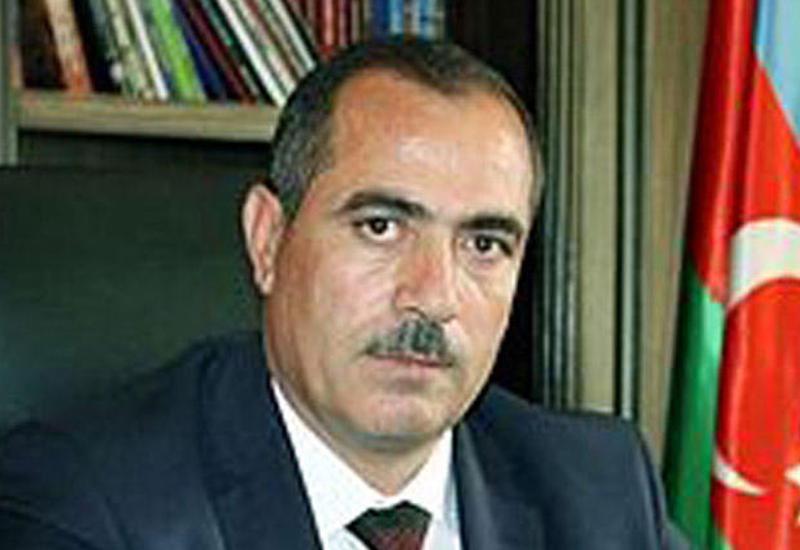 Глава ИВ: Вынужденные переселенцы приветствуют и поддерживают указ Президента Ильхама Алиева