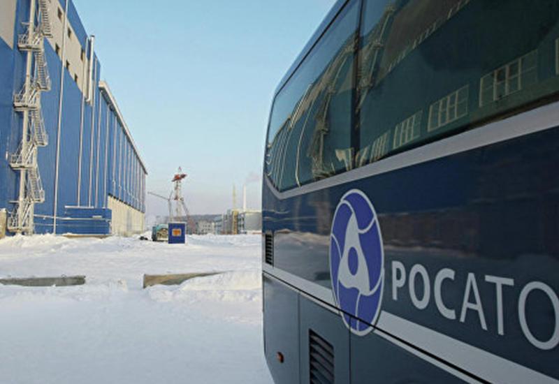 Россия забеспокоилась о ядерной безопасности в Армении