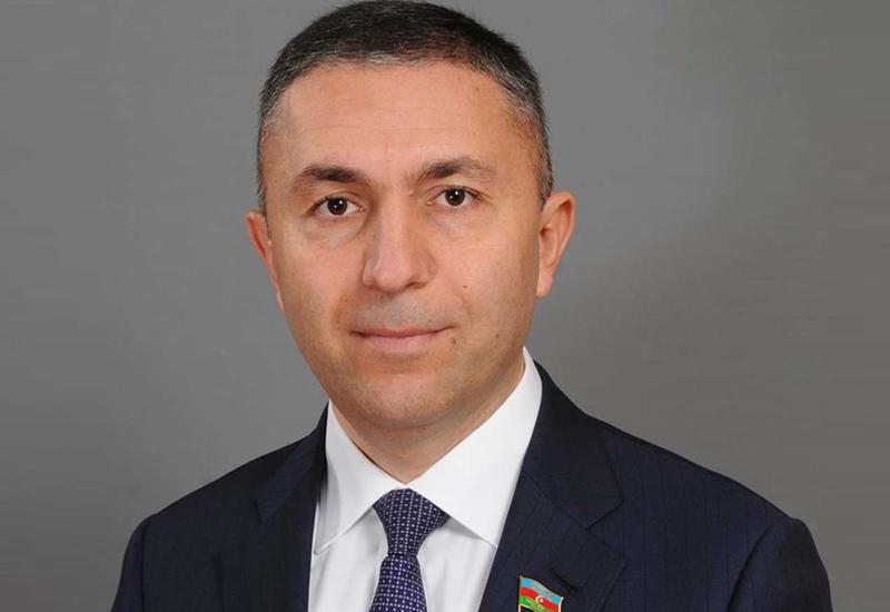 Депутат: Указ Президента Ильхама Алиева направлен на усиление соцзащиты вынужденных переселенцев