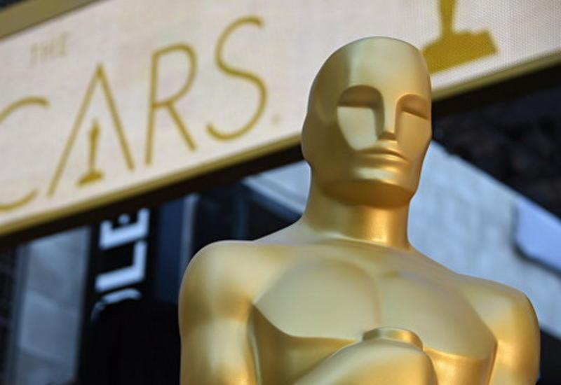 """В Голливуде назовут номинантов кинопремии """"Оскар"""""""