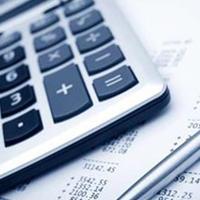 В Азербайджане пенсия будет начисляться иначе