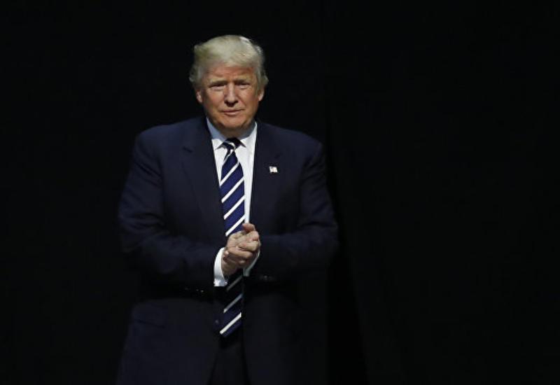 СМИ назвали кандидатов на пост мирового лидера