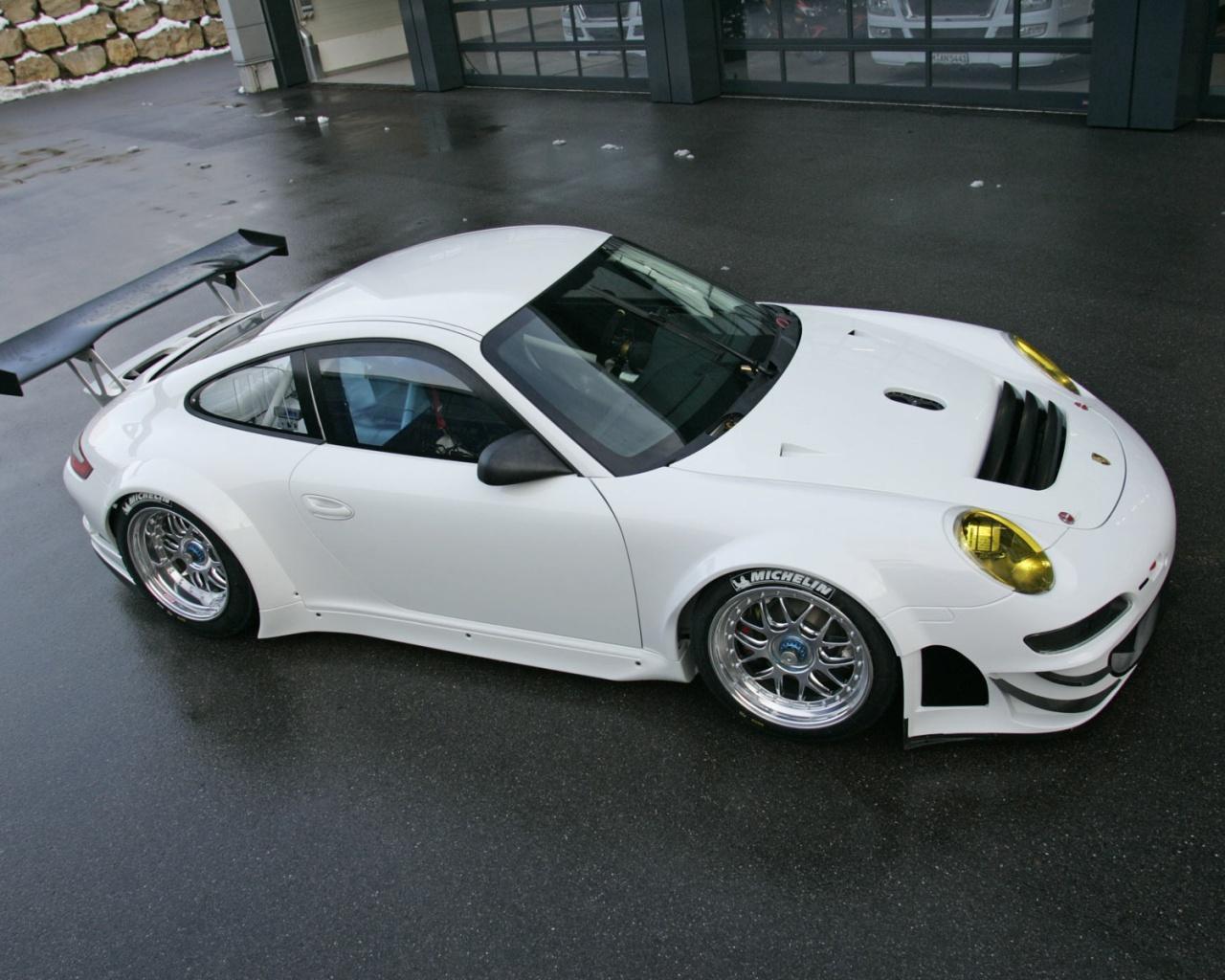 Порш впервый раз с минувшего года отзывает модели 911 иBoxster
