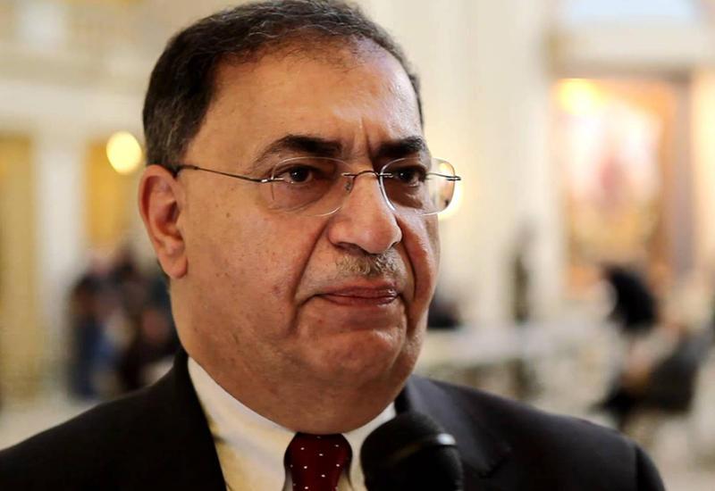 Асим Моллазаде: Причина невыполнения Арменией резолюций ООН - в ее безнаказанности